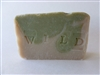 Zen Cucumber Green Tea Olive Oil Soap