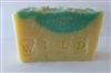Prairie Sunflower Olive Oil Soap