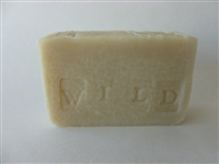 Cocoa Shea Butter Soap Bar