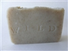 Eucalyptus Tea Tree Olive Oil Soap Bar