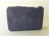 Lavender Olive Oil Soap Bar