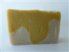 Citrus Coconut Olive Oil Soap