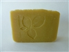 Citrus Sunshine Soap