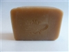 Bee Love honey oat soap