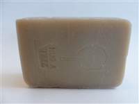 2nd Generation Hippie Olive Oil Soap Bar