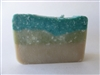 Sea Salt Olive Oil Soap
