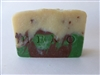 Hero Soap Bar