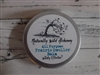 prairie dweller all purpose balm