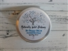 Be Happy Aromatherapy Balm