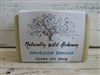 Headache Rescue Aromatherapy Soap Bar