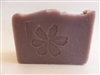 Purple Haze Soap Bar