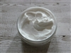 Intense Hydration Whipped Body Cream Large 8 Ounce