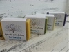 Aromatherapy Soap Set