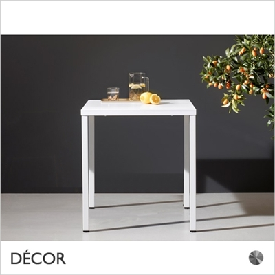 SUMMER TABLE, 3 SIZES, OUTDOOR