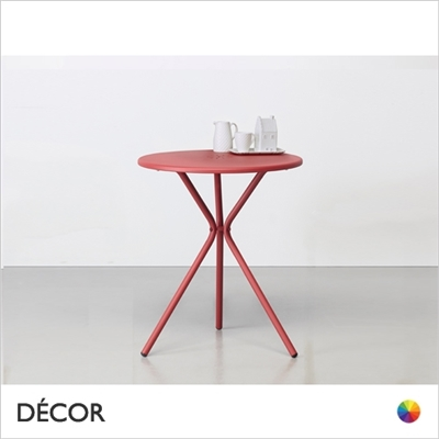 LEO TABLE, OUTDOOR