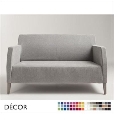 MISS SOFA, ECO LEATHER, ECO SUEDE OR FABRIC