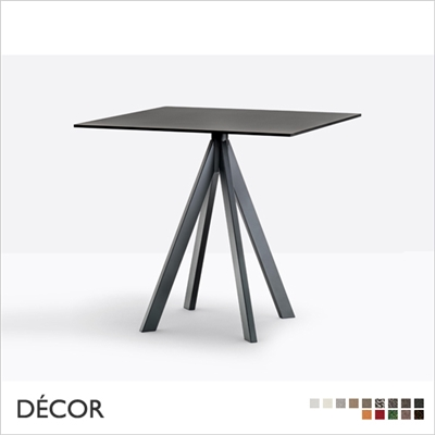 ARKI 4 TABLE BASE