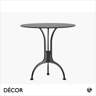 VENICE TABLE BASE, 3 LEGS