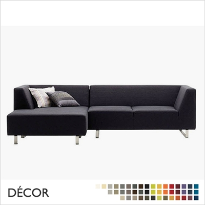 LUCA SOFA GROUP