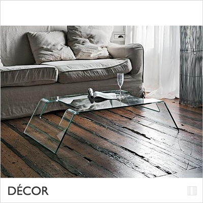 RADON COFFEE TABLE