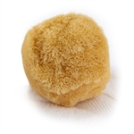 Sea Grass Natural Sea Sponge