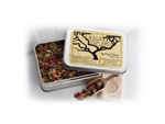 Spring Thaw - Bath Tea Tin