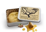 Honey Almond - 3.2 oz Lotion Bar