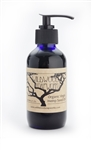 Certified Organic Virgin Hemp Seed Oil