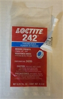 Locktite 24205 Threadlocker