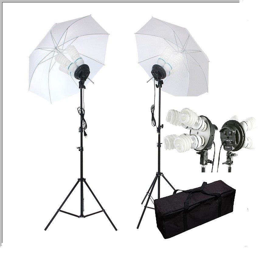 accessories at pl with light com harbor fan kit ceiling glass alabaster lowes shade incandescent fans breeze kits shop lighting parts
