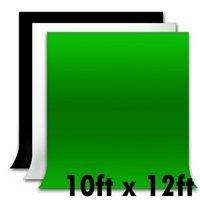 be8e561d3b1 ... NEW HIGH KEY Muslins Heavy duty Background 10  x 12  Backdrop Photo  Studio set ...