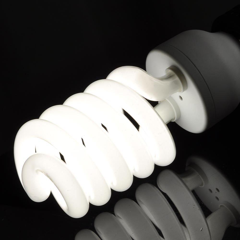 bulb wholesale v fluorescent shaped led tube ft warm white tubes feet lamp cold product hottest light