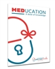 MEDucation Guide [Pack of 1000]