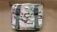 Positional Pillow Bag