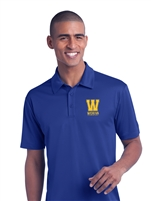 Men's Dri-Fit Polo