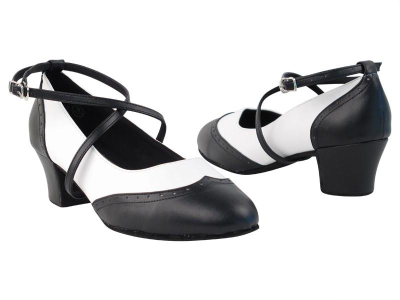 ea63fdb0e Very Fine Dance Shoe Swing001 leather swing dance shoes. Practice ...
