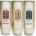 DeMert All Set Hair Spray 12oz