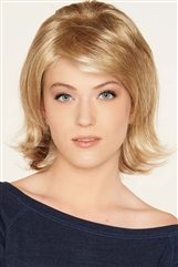 DREAM USA DAYTONA MONOFILAMENT WIG