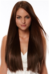 EasiXtend Elite Remy Human Hair Extensions