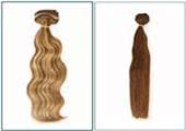 14 inch Weft