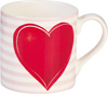 All You Need is Love Bone China Mug