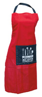 Eat Drink Host Choose Your Weapon Apron