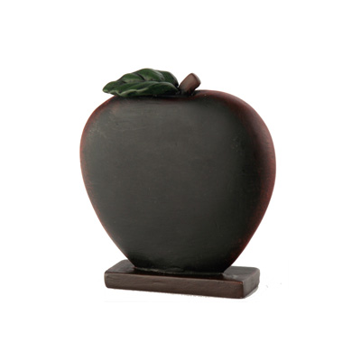 Apple Mini Chalkboard