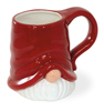 Red Hat Gnome Mug