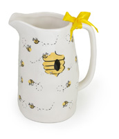 Pitcher Bee Haven