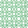 Aiko Lunch Napkin green