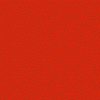 Allegro Uni Red Lunch Napkin
