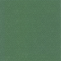 Allegro Uni Dark Green Lunch Napkin