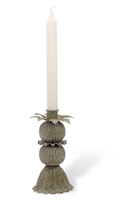 Hydrangea Candle Holder Medium