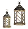 Kensington Lanterns Set